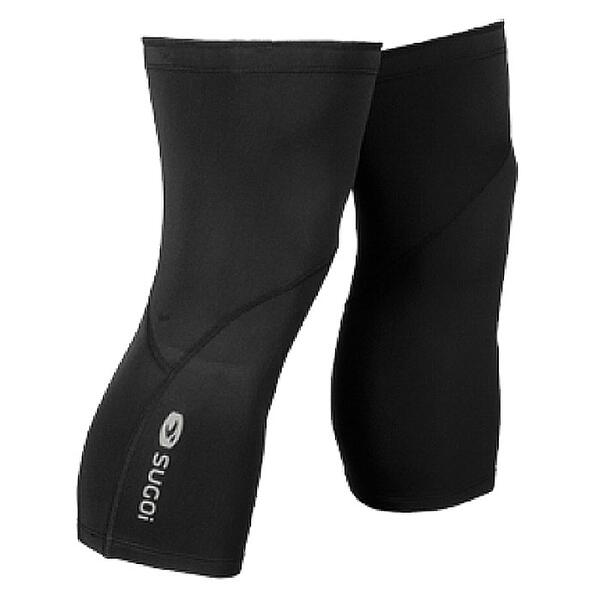 Sugoi Midzero Knee Warmer