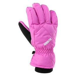 Kombi Youth Snug Jr Gloves
