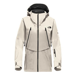 The North Face Women's Purist Triclimate Jacket