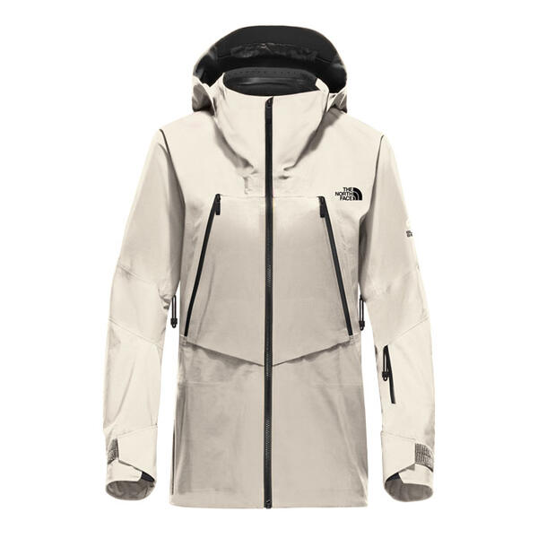The North Face Women's Purist Triclimate Ja