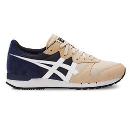 Onitsuka Tiger Men's Alvarado Casual Shoes
