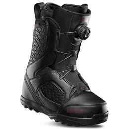 thirtytwo Women's STW BOA® Snowboard Boots '18