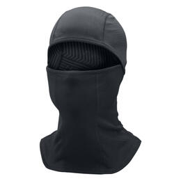 Under Armour Men's ColdGear Infrared Hood