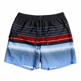 Quiksilver Men's Swell Vision Volley 17