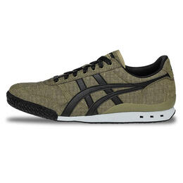 Onitsuka Tiger Men's Ultimate 81 Casual Shoes