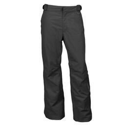 Karbon Men's Earth Ski Pant