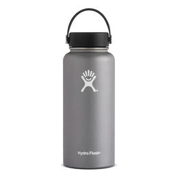 Drinkware & Water Bottles