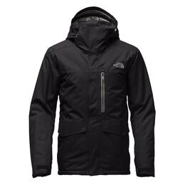 The North Face Men's Gatekeeper Snow Jacket