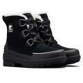 Sorel Women's Tivoli IV Winter Boots