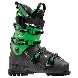 Head Men's Nexo Lyt 120g Ski Boots '19