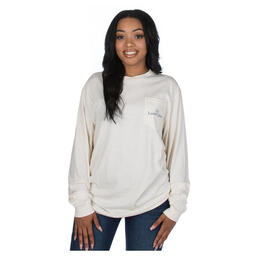 Lauren James Women's Fall Back T-shirt