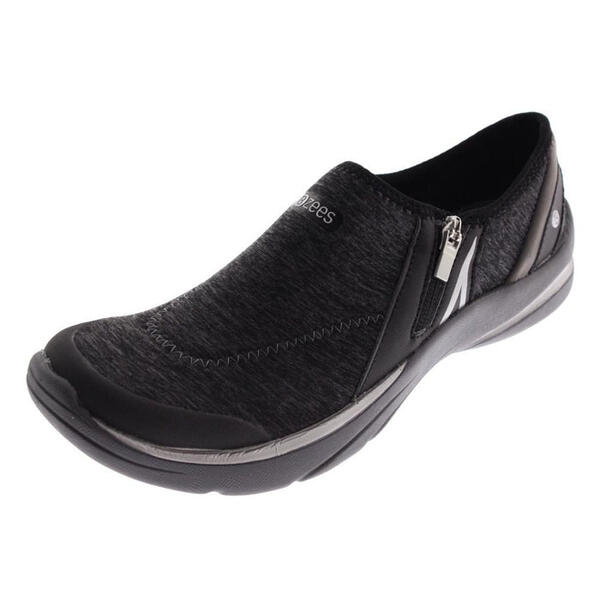 BZees Women's Lifetime Casual Shoes
