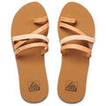 Reef Women's Bliss Moon Sandals alt image view 7