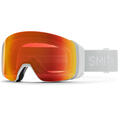 Smith Men's 4D Mag Snow Goggles alt image view 18