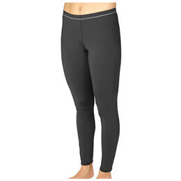 Hot Chillys Women's Pepper Stretch Baselayer Tights