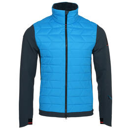 Bogner Fire And Ice Men's Camaro Jacket