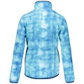 Girl's Boulder Fleece Pullover alt image view 12