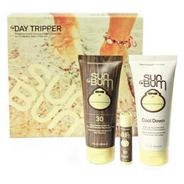 Sun Bum Day Tripper 3pk