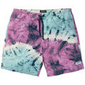 Burton Men's Creekside Shorts alt image view 1