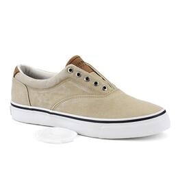 Sperry Men's Striper CVO Casual Shoes
