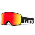 Giro Men's Method Snow Goggles alt image view 15