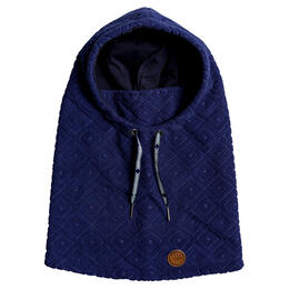 Roxy Women's 2-in-1 Hydrosmart Hood