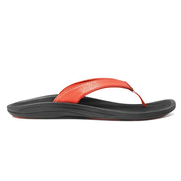 Olukai Women's Kulapa Kai Casual Sandals
