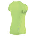 Asics Women's Short Sleeve Top