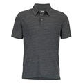 Marmot Men's Wallace Polo Short Sleeve Shirt