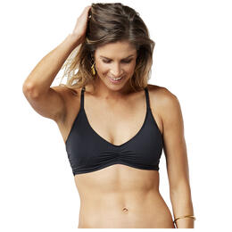 Carve Designs Women's Camari Underwire Swim Top