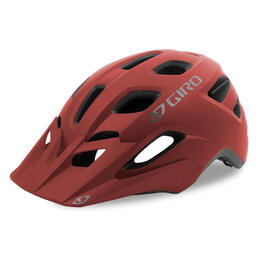Giro Men's Fixture Mips Bike Helmet