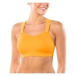Moving Comfort Women's Juno Bra