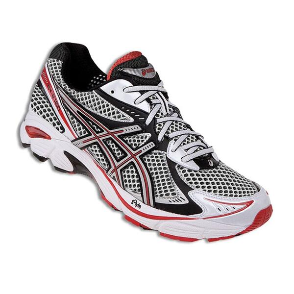 Asics Men's Gt - 2160 Running Shoes