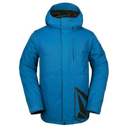 Volcom Men's 17Forty Insulated Jacket