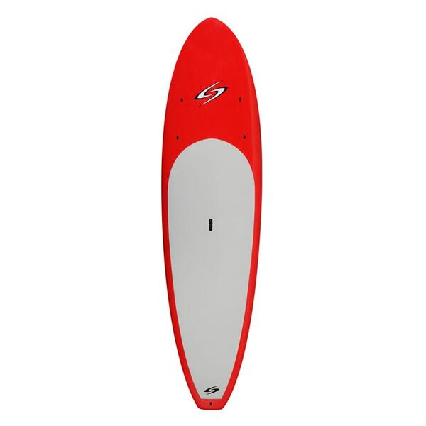 Surftech Balboa 11'6 Stand Up Paddle Board
