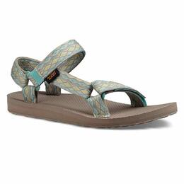 Teva Women's Original Universal Sandals Multi