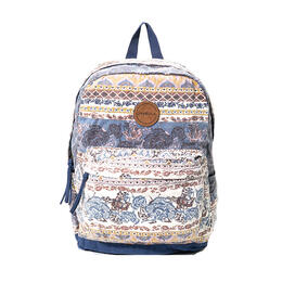 O'neill Oceanside Backpack