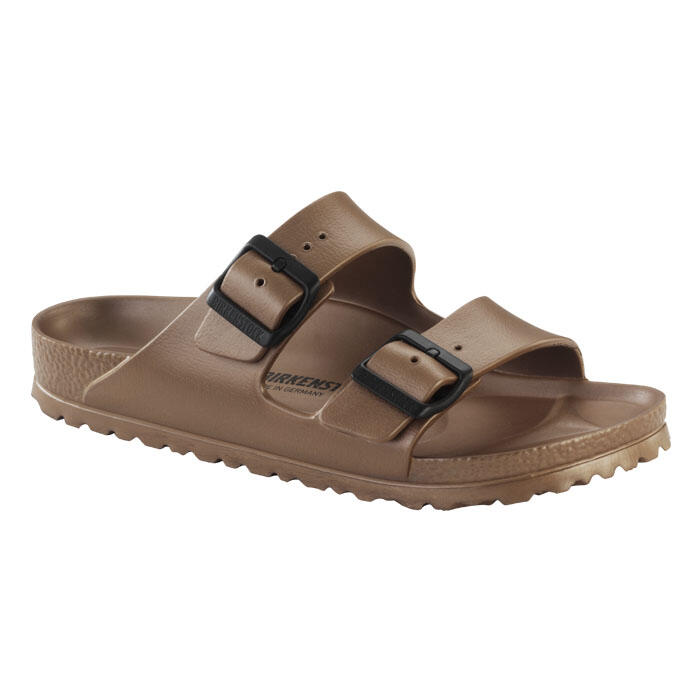 Birkenstock Women's Arizona EVA Sandals Met