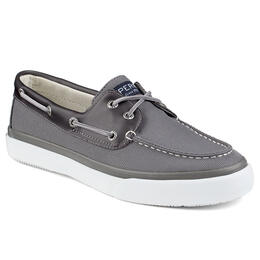Sperry Men's Bahama Ballistic Casual Shoes