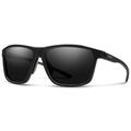 Smith Men's Pinpoint Performance Sunglasses alt image view 3