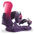 Union Women's Milan Snowboard Bindings '18