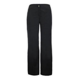 Boulder Gear Women's Cruise Ski Pants