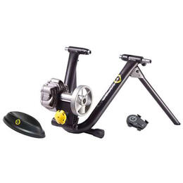 CycleOps Smart Equipped Fluid² Trainer