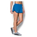 Under Armour Women's Launch Tulip Running S