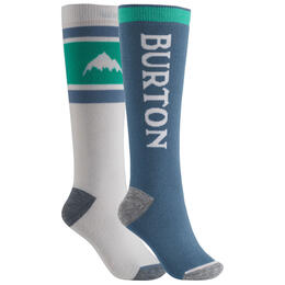 Ski & Snowboard Sock Deals