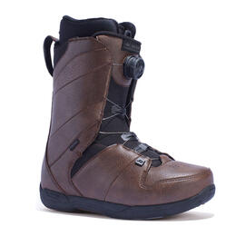 Ride Men's Anthem Snowboard Boots '17