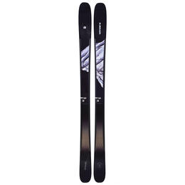 Armada Men's Tracer 98 Skis '21