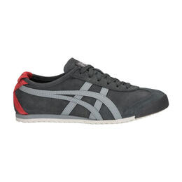 Onitsuka Tiger Men's Tiger Mexico 66 Casual Shoes