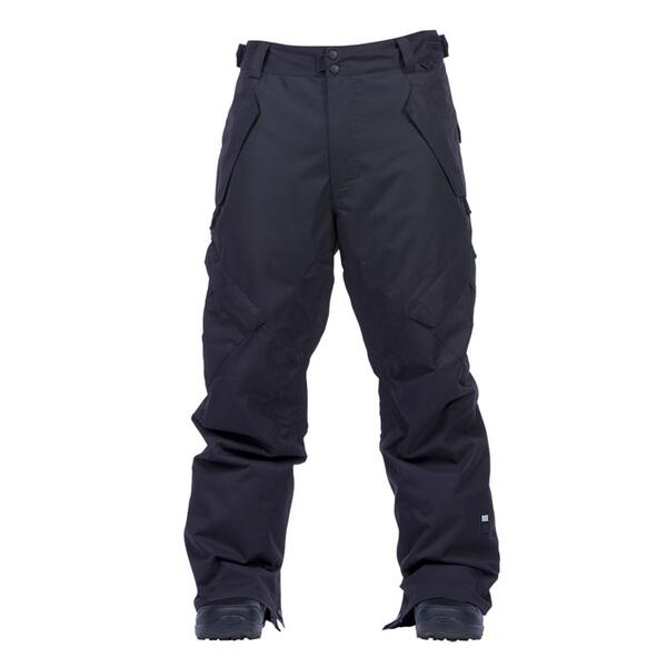 Ride Men's Phinney Snowboard Shell Pants