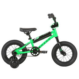 Haro Boy's Shredder 12 Sidewalk Bike '21